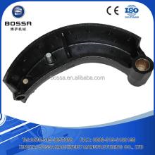 Brake shoes for SUZUKI GRAND rear 53200-65J01 for japanase car parts