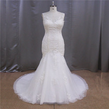 Best price 2013 new bridal wedding dress