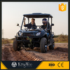 China Sport UTV / Sport Utility Vehicle For Sale