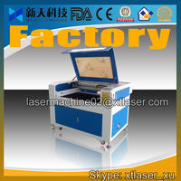 laser machine for plexi engraving cutting