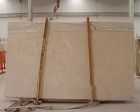 natural angle galaxy translucent marble for sale