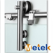 Chinese manufacturer direct supply bathroom glass shower door hardware main gate colors
