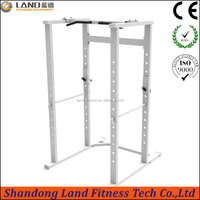 Power Cage Commercial Fitness Equipment for gym use /Body Strong Gym Machine/Commercial Fitness Equipment