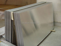 good price 5052 H32/O aluminum alloy sheet