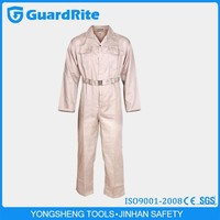 GuardRite Brand Cheap Construction Worker Uniforms Factory , Factory Worker Uniform , Factory Uniform Coverall