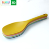 /product-detail/porcelain-soup-icecream-spoon-60672038606.html