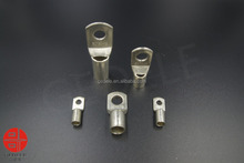 ring cable lug copper terminal lugs
