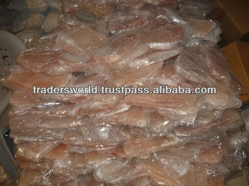 Excellent Quality Himalayan Rock Salt Two Side Cut Blocks/ Slice for Salt Cave/ Salt Houses/ Salt Sauna/ Salt Wellness Centers