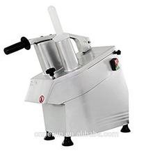 100KG/H Tabletop HLC-300 Vegetable Cutter machine for home