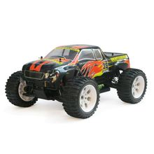 1/5 Rc Car 1/5 Scale Gas Powered Rc Electric Buggy Car