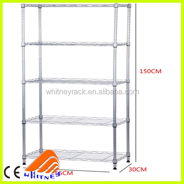office shelving units painted pantry metal shelving and racking
