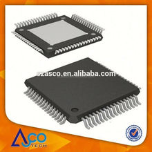IC HCPL-2231-500E IC chips /chip IC from China supplier