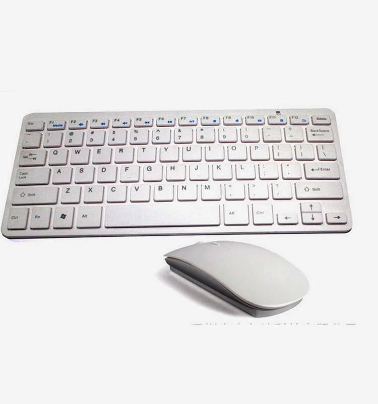 External Bluetooth Keyboard For Android Phone: Buy External Keyboard For Mobile Phone,Computer