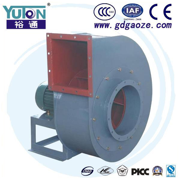 280mm Dust Extracting Centrifugal Fan