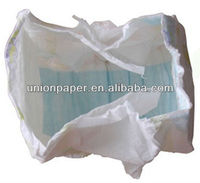 OEM diapers baby , nappies, baby paper diapers