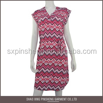 Customized Design Online Shopping Cheap pakistan dress