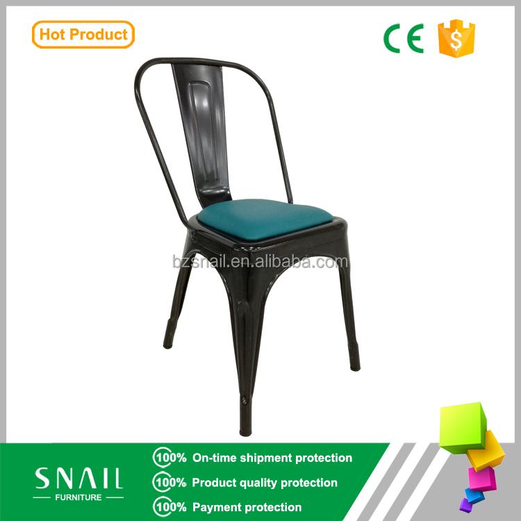 Metal papasan chair frame 187 new home design