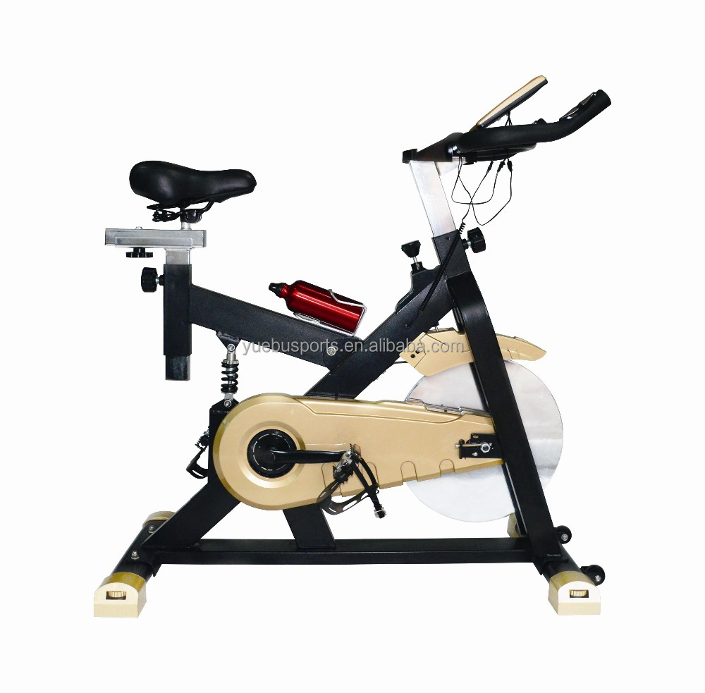 Hot Sales Home Spinning Bike 2016 Fitness equipment