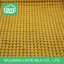 2.5w corn grid corduroy, Walmart hot sale cushion fabric