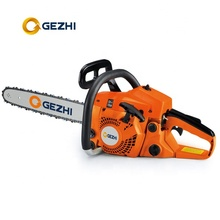 High Quality Gas Chain <strong>Saws</strong> 40cc with gs