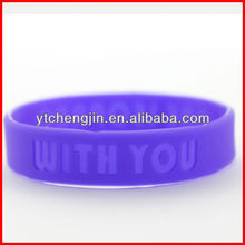 chinese honest supplier for natural rubber band