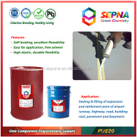 concrete repair expansion joint sealant