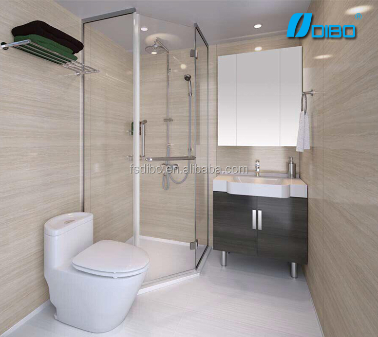 List Manufacturers Of Prefabricated Bathroom Pods Buy