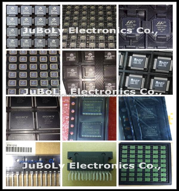 audio power amplifier ic la4440 4440 zip14