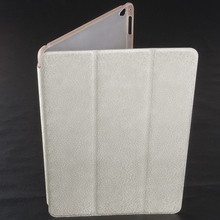 Fashionable OEM shock proof case for ipad air 2