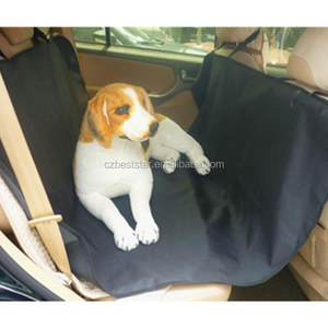 Car Seat Protector For Dogs Suppliers And Manufacturers At Alibaba