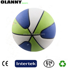 durable cheap price customized manufacturer in bulk good supplier basketball