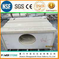 Unsaturated Polyester Resin Marble Stone
