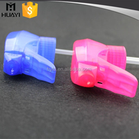 plastic colorful trigger sprayer for cleaning