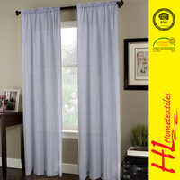 welcome OEM traditional style luxury classic curtain