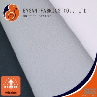EYSAN Made In Taiwan Heavy Thick Dry Fit Supplex Nylon Lycra Fabric