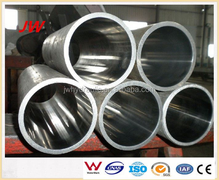 2016 best quality hot sales astm a312 tp310h seamless austenitic stainless steel pipes