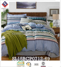 cotton bedding set / comforter set wholesale other holiday supplier