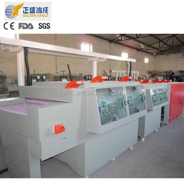 High precision Acid chemical precision etching machine etching <strong>equipment</strong> for sale