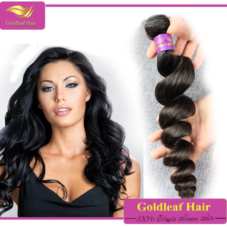 Wholesale Virgin Russian Hair Wholesale Virgin Russian Hair