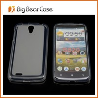 2014 mobile phone case for lenovo s820