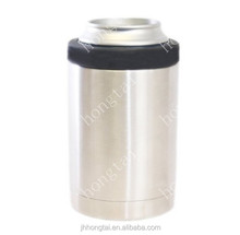 2016 Insulated double wall 12oz stainless steel tumbler with Cold Water Keeper