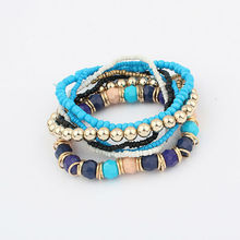 Popular women top new alibaba china jewelries cheap pakistani 2014 gold bangles latest designs PB1663