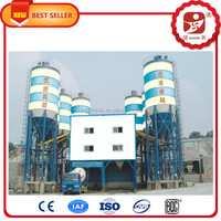 Energy saving Automatic positive asphalt concrete batching machine Mobile Asphalt Mixing Plant for sale with CE approved