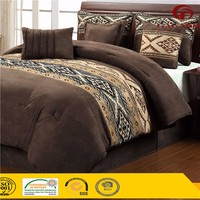 100 pure silk duvet covers,cartoon duvet cover,duvet inner