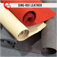High Quality Ecological Recycled Cloth Microfiber