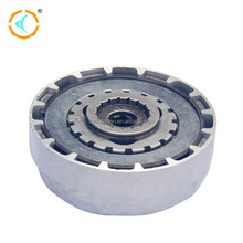 Cub Pocket Motorcycle Bike Part Clutch Assy AKT 110 17T, motorcycle spare parts clutch
