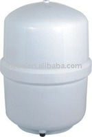 ro system water filter 4G water tank