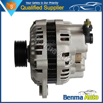 SUV generator , auto alternator for Tiggo SUV