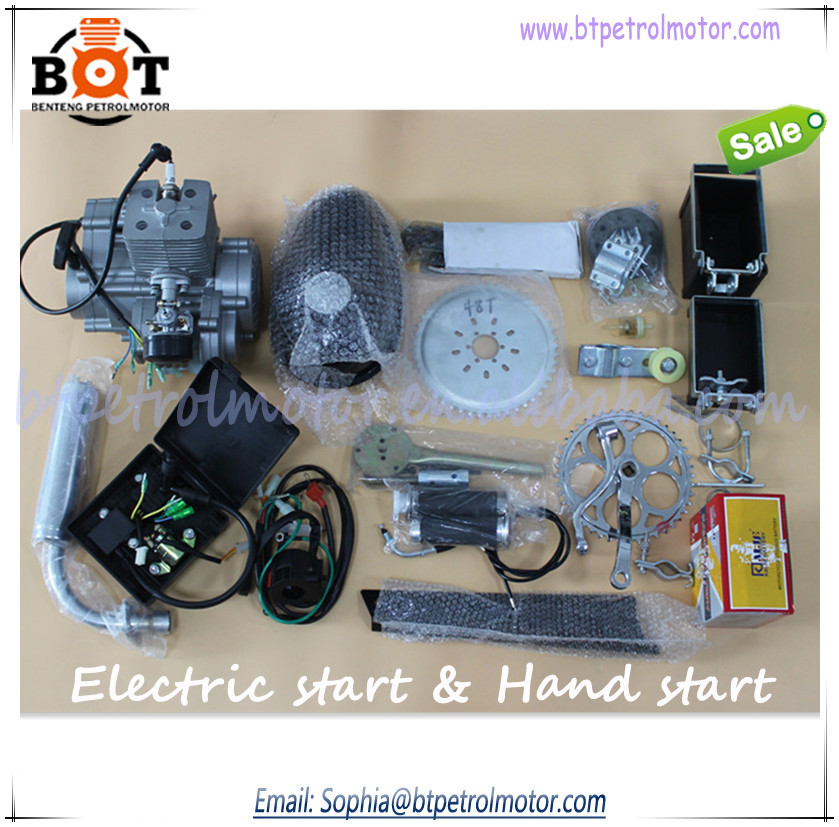 Best Choice Gas scooters//Partes De Bicicletas//2 stroke bicycle engien kit