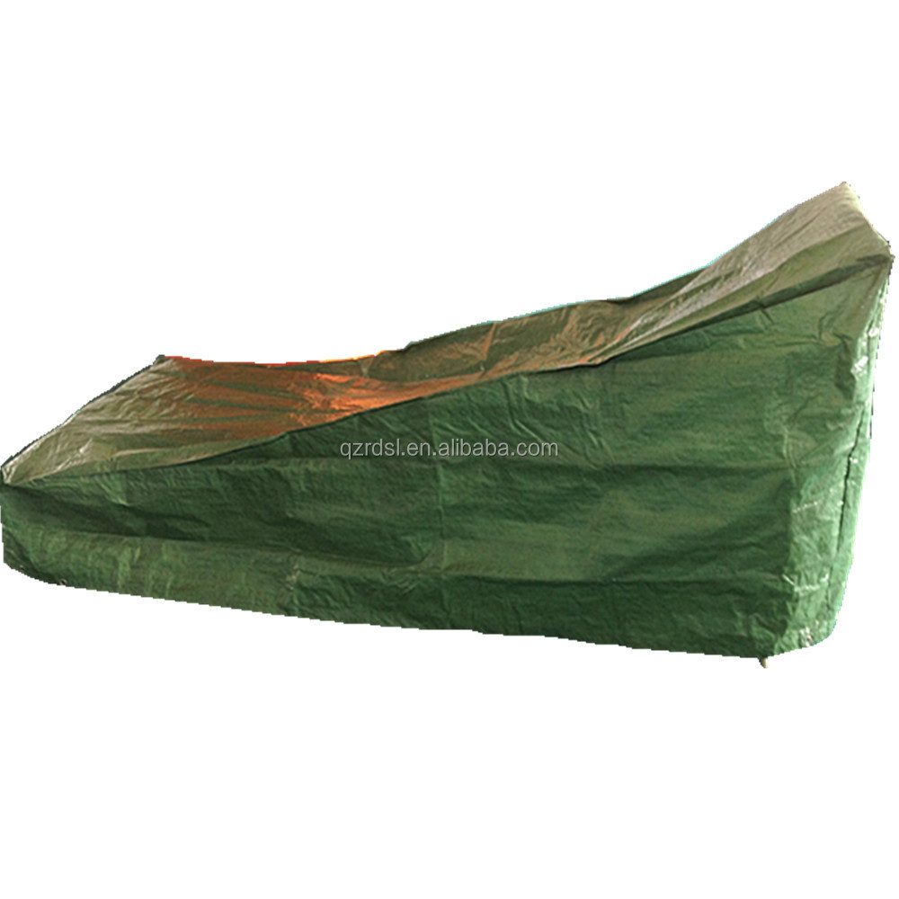 waterproof outdoor furniture covers, sun lounger covers made in China